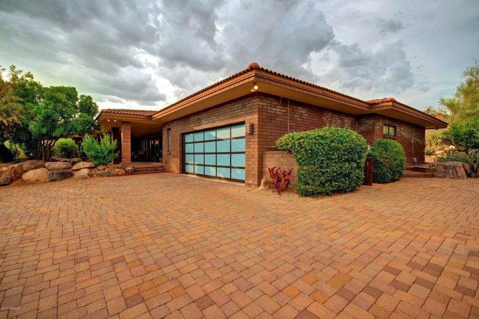 MLS 5643358 3003 IRONWOOD Road, Carefree, AZ Carefree AZ Golf