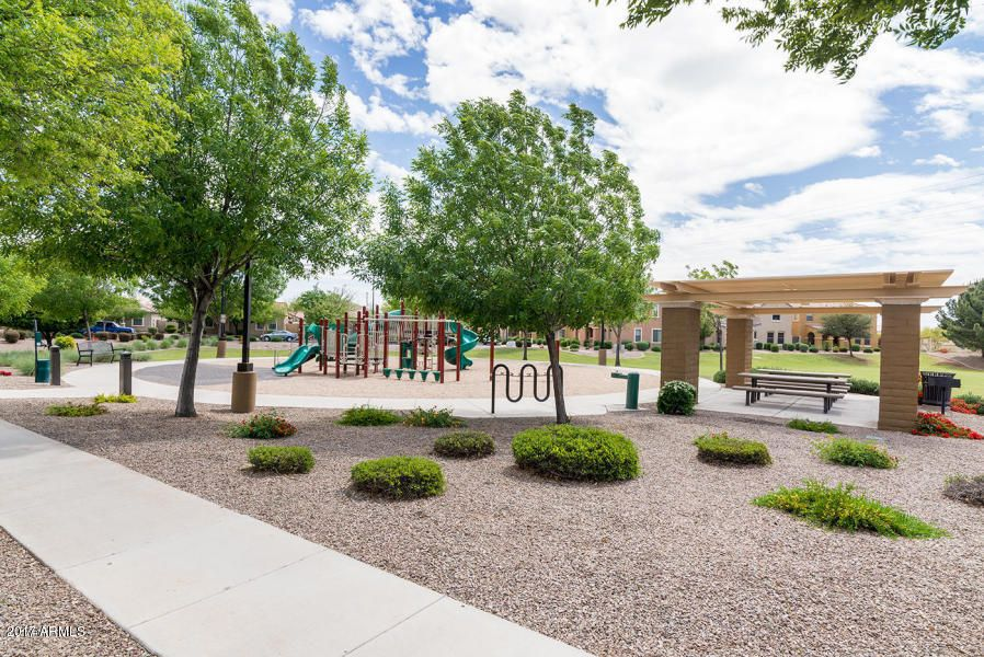 930 W CISCO RUN Garden City, UT 84028 - MLS #: 1402333