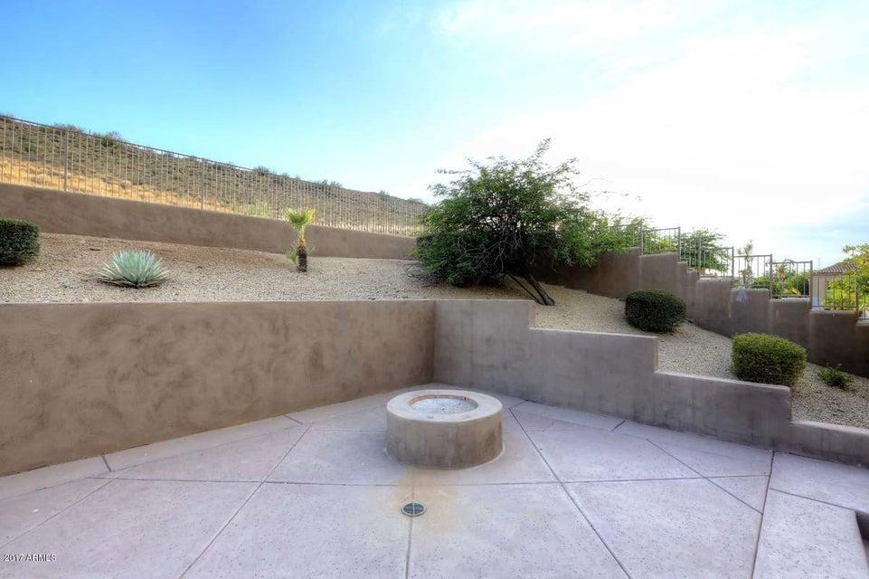 MLS 5631972 5979 W PINNACLE HILL Drive, Glendale, AZ 85310 Glendale AZ Pinnacle Hill