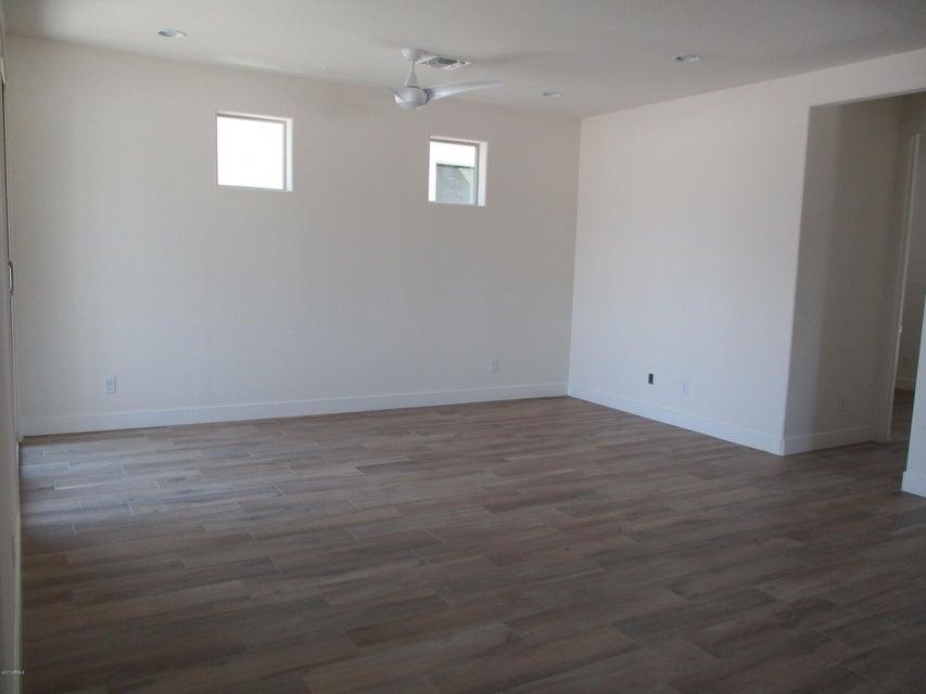 16508 S 10TH Street Phoenix, AZ 85048 - MLS #: 5631954