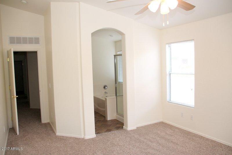 1641 N Serina Mesa, AZ 85205 - MLS #: 5602816