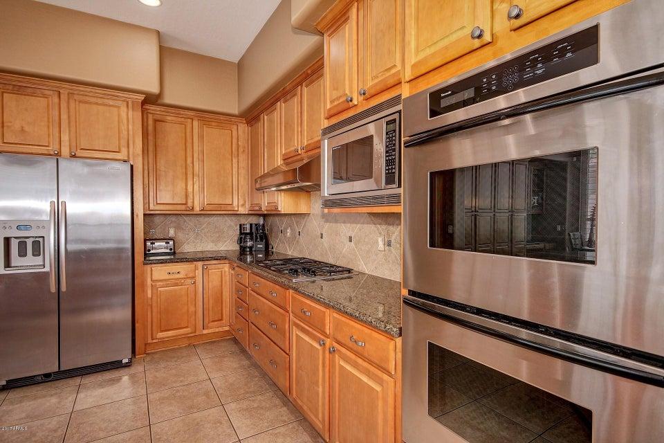 24816 N 76TH Place Scottsdale, AZ 85255 - MLS #: 5632051