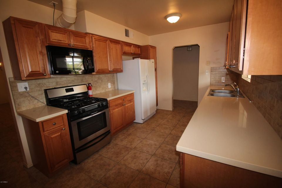3047 E ROMA Avenue Phoenix, AZ 85016 - MLS #: 5627909
