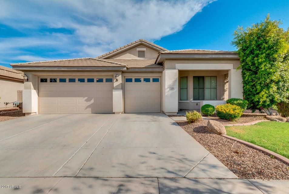 8809 W PALMAIRE Avenue, Glendale, AZ 85305