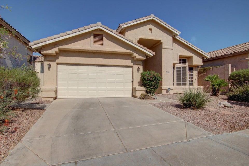 16044 S 24th Place, Phoenix, AZ 85048