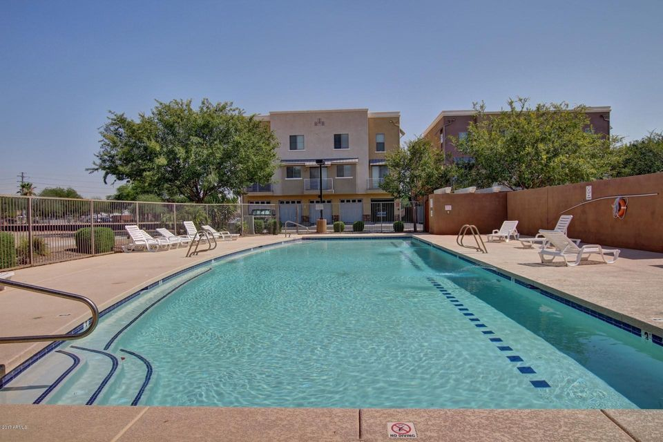 MLS 5632632 300 N GILA SPRINGS Boulevard Unit 139 Building 8, Chandler, AZ 85226 Chandler AZ Condominium