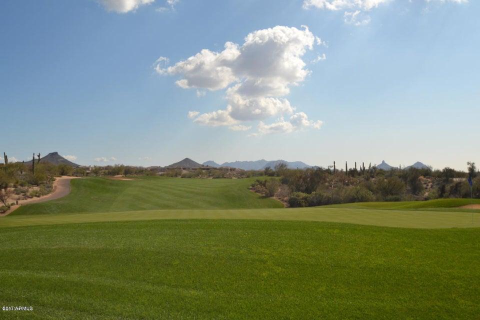 MLS 5631939 34215 N 99TH Street, Scottsdale, AZ 85262 Scottsdale AZ Legend Trail