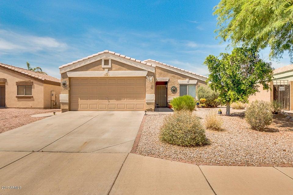 1476 W MESQUITE Avenue, Apache Junction, AZ 85120