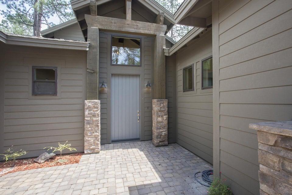 507 N PINE ISLAND Drive Payson, AZ 85541 - MLS #: 5623348