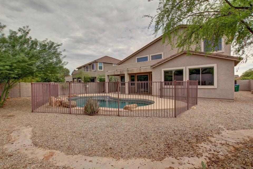 MLS 5632544 18070 E SAN LUIS Drive, Gold Canyon, AZ Gold Canyon AZ Private Pool