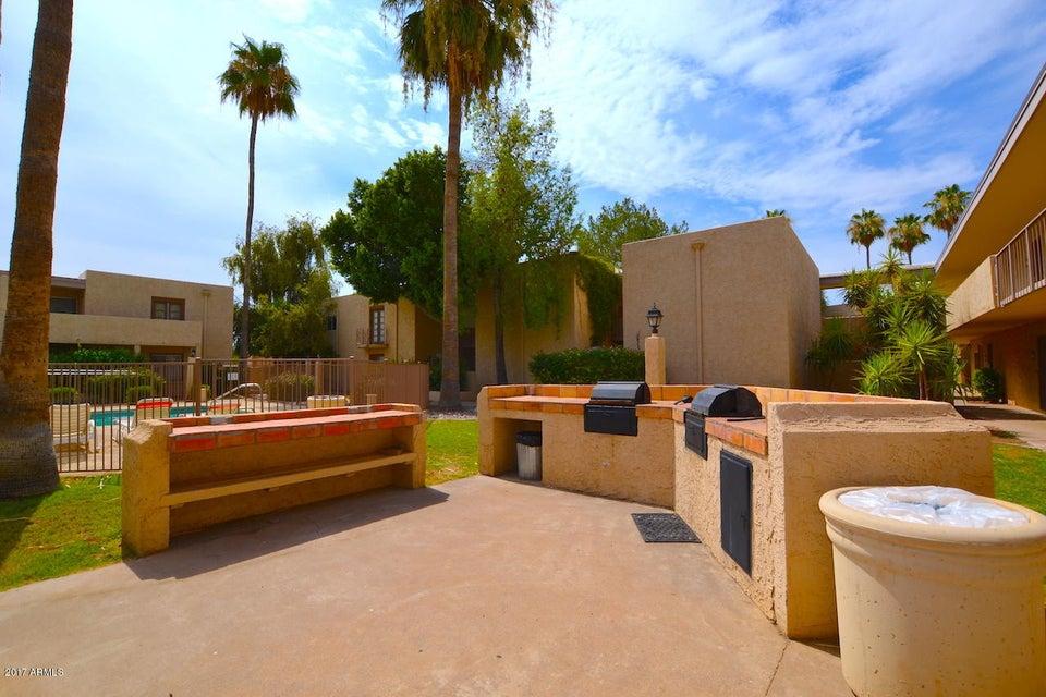 MLS 5639036 3313 N 68TH Street Unit 106, Scottsdale, AZ 85251 Scottsdale AZ Gated