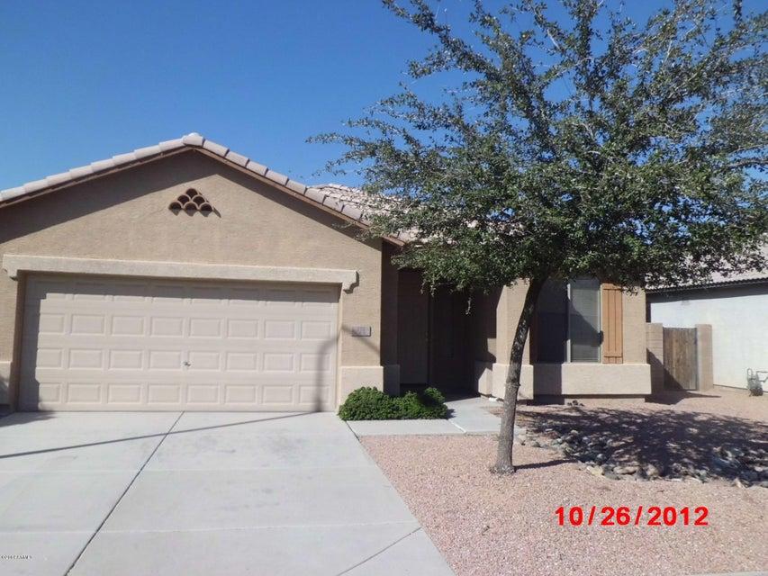 310 S 124TH Avenue, Avondale, AZ 85323