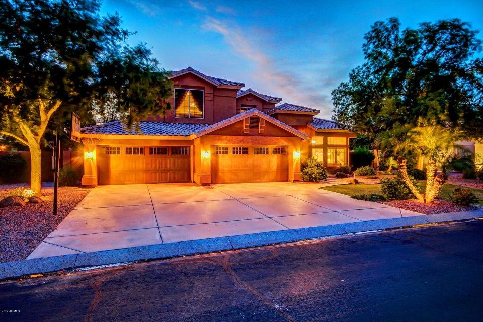 MLS 5630957 5345 E MCLELLAN Road Unit 10, Mesa, AZ 85205 Mesa AZ Alta Mesa