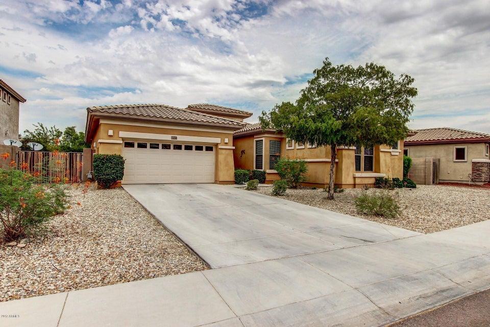 2436 W KACHINA Trail, Phoenix, AZ 85041