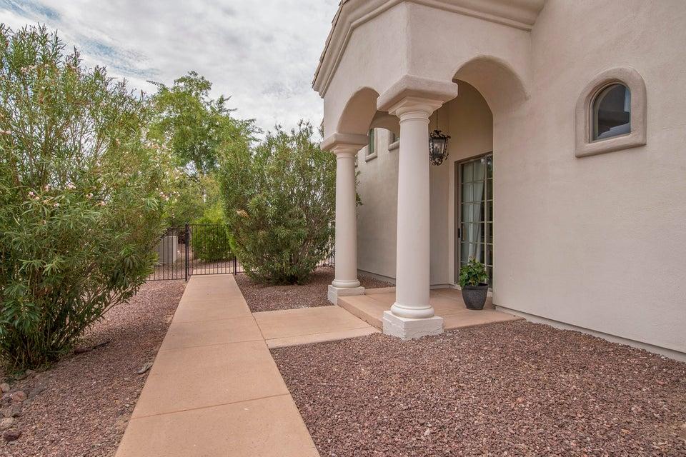 MLS 5632284 2053 E SANOQUE Boulevard, Gilbert, AZ 85298 Homes w/ Views