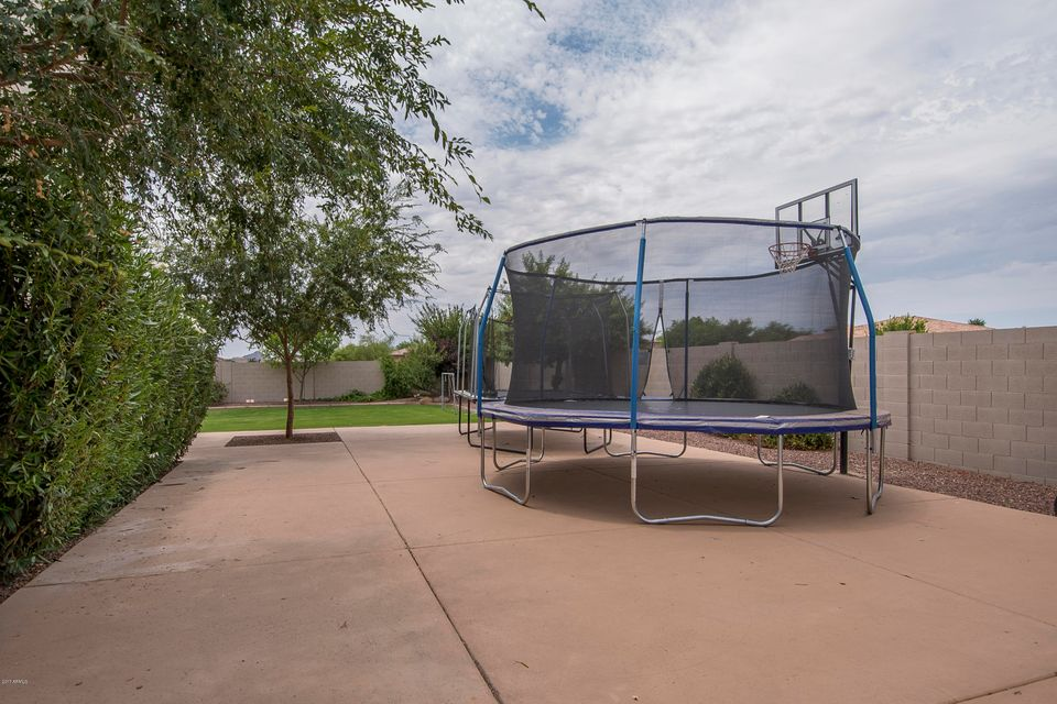 MLS 5632284 2053 E SANOQUE Boulevard, Gilbert, AZ 85298 Gilbert AZ Mountain View