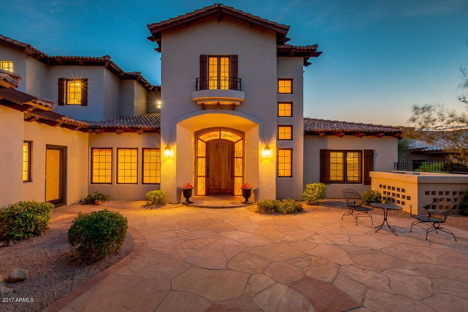 6446 E TRAILRIDGE Circle 74, Mesa, AZ 85215
