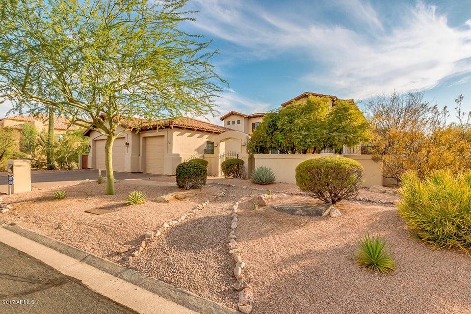 MLS 5632802 6446 E TRAILRIDGE Circle Unit 74, Mesa, AZ 85215 Mesa AZ Northeast Mesa