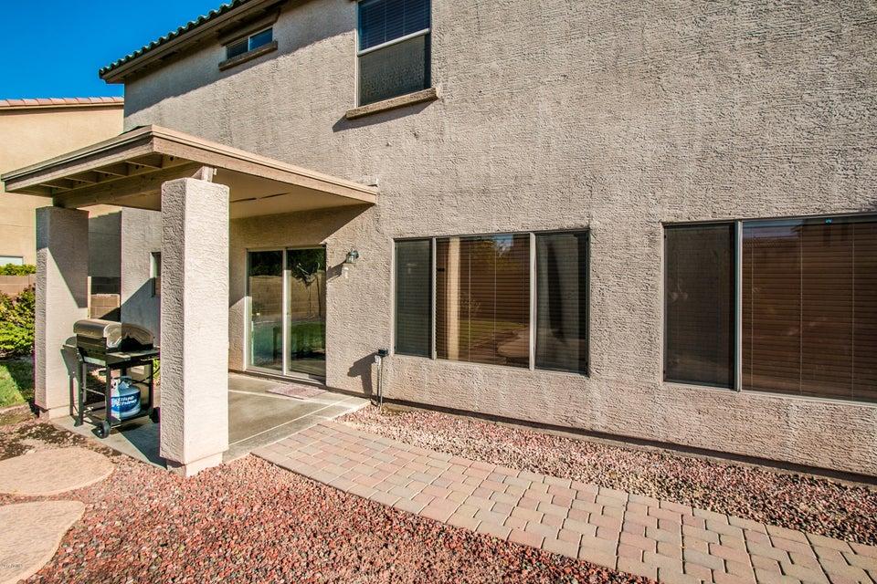 MLS 5632515 11876 W TONTO Street, Avondale, AZ 85323 Avondale AZ Private Pool
