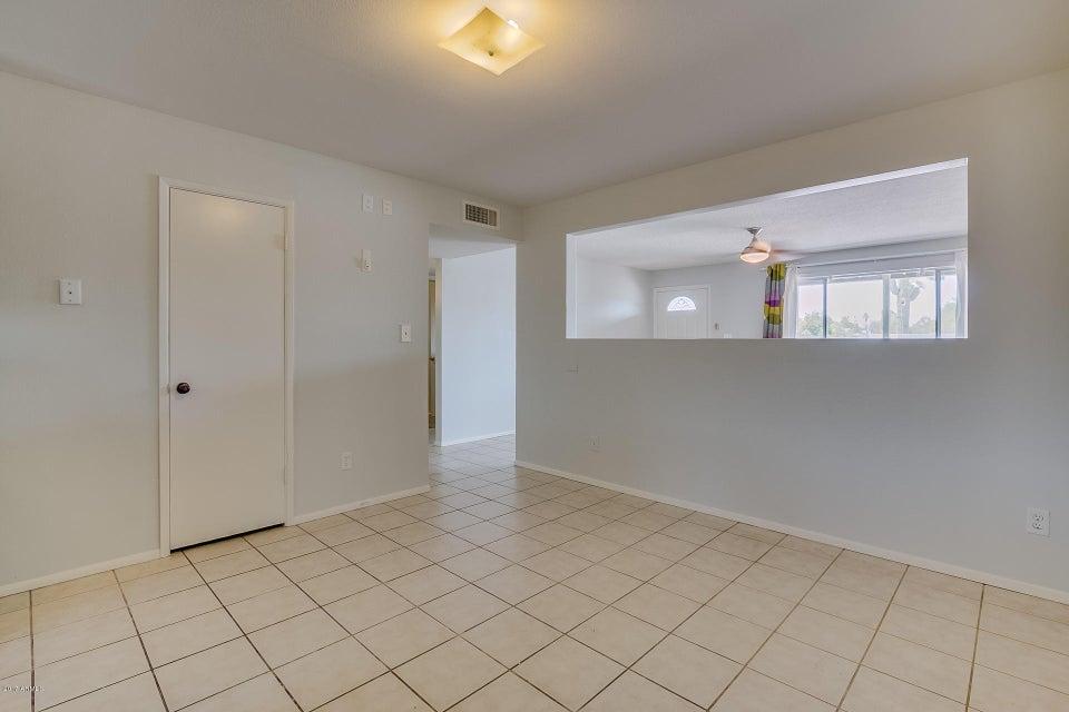 1857 E PEGASUS Drive Tempe, AZ 85283 - MLS #: 5628884