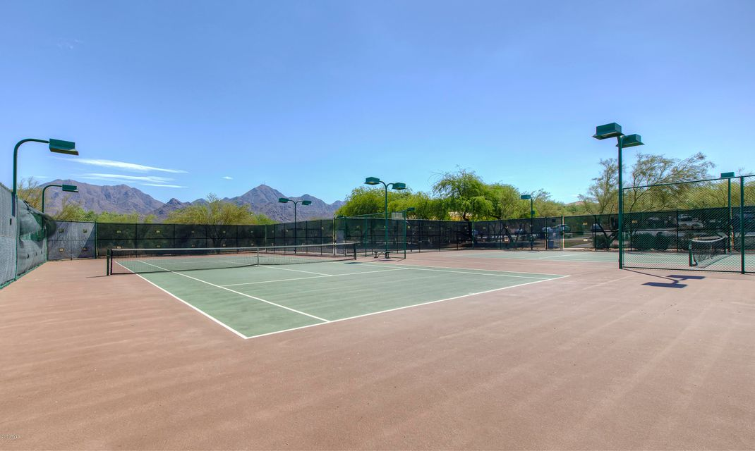 MLS 5632267 10289 E KAREN Drive, Scottsdale, AZ 85255 Scottsdale AZ McDowell Mountain Ranch