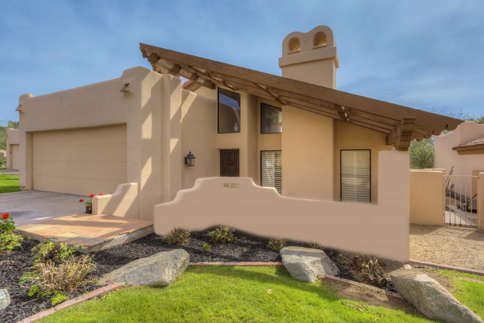 6185 N 28TH Place, Phoenix, AZ 85016