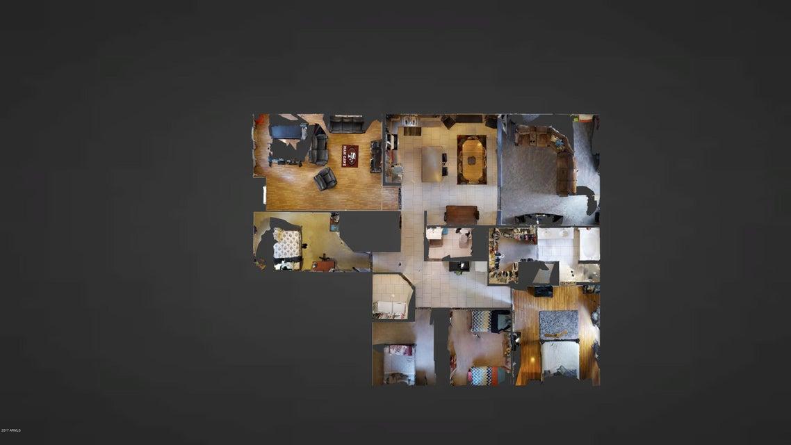 8243 Fairway Rd Unit 8243 Sunrise, FL 33351 - MLS #: A10335230