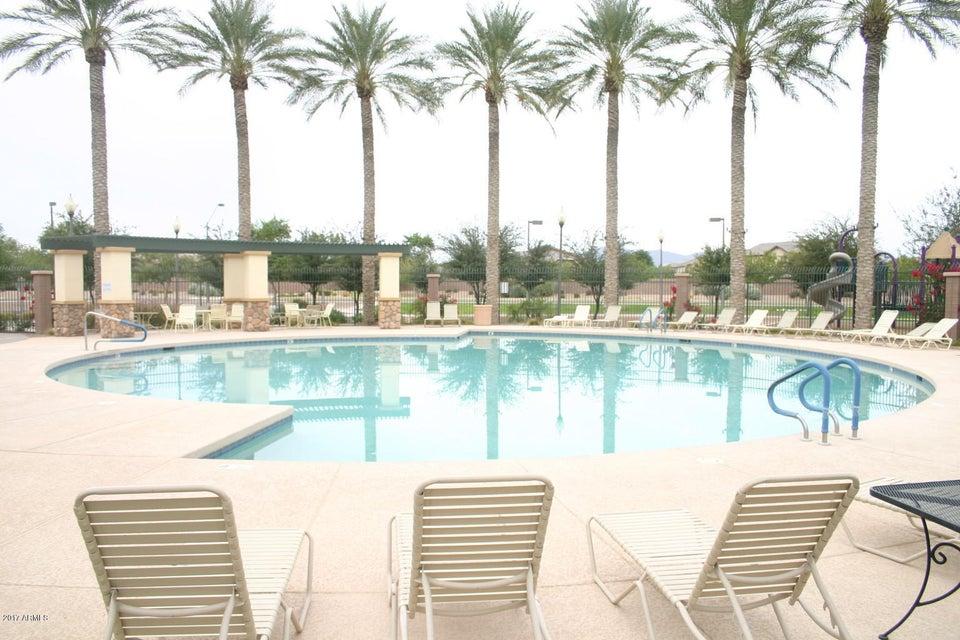 MLS 5631704 43857 W STONECREEK Road, Maricopa, AZ 85139 Maricopa AZ Mountain View