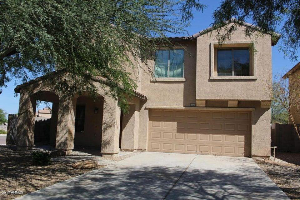 1870 W DESERT HILLS Drive, Queen Creek, AZ 85142