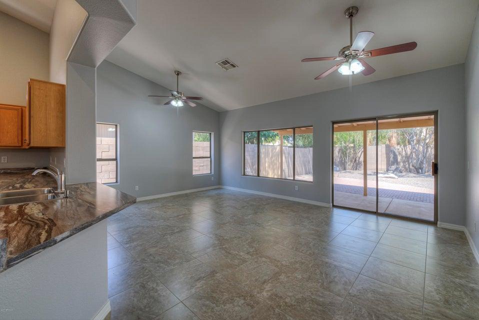 Gilbert Homes For Sale