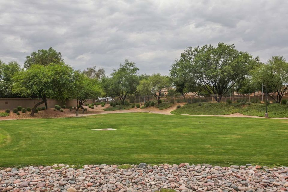 MLS 5632509 5320 S DRAGOON Drive, Chandler, AZ 85249 Chandler AZ Mesquite Grove Estates