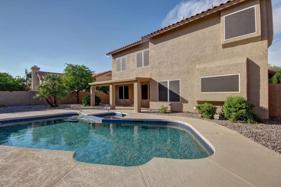 MLS 5632230 12339 W MONTE VISTA Road, Avondale, AZ 85392 Avondale AZ Rancho Santa Fe