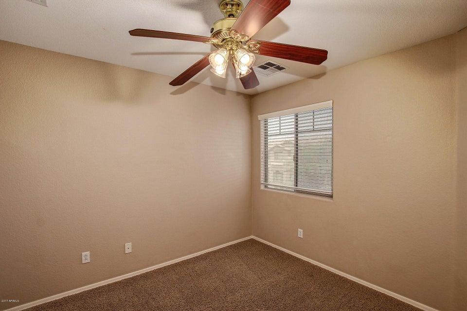 1507 E ELGIN Street Gilbert, AZ 85295 - MLS #: 5632243