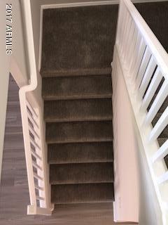 MLS 5622460 15101 N LUNA Street, El Mirage, AZ 85335 El Mirage AZ Four Bedroom