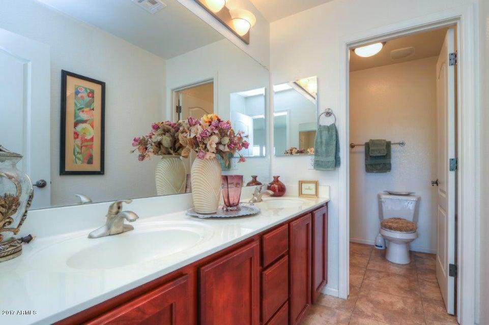 MLS 5632283 1351 E COLORADO Loop, Casa Grande, AZ 85122 Casa Grande AZ Cottonwood Ranch