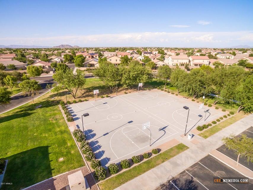 MLS 5632291 20493 N RYANS Trail, Maricopa, AZ 85138 Maricopa AZ Villages At Rancho El Dorado