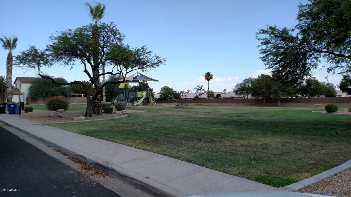 MLS 5632290 18017 N 143RD Drive, Surprise, AZ Surprise AZ Private Pool