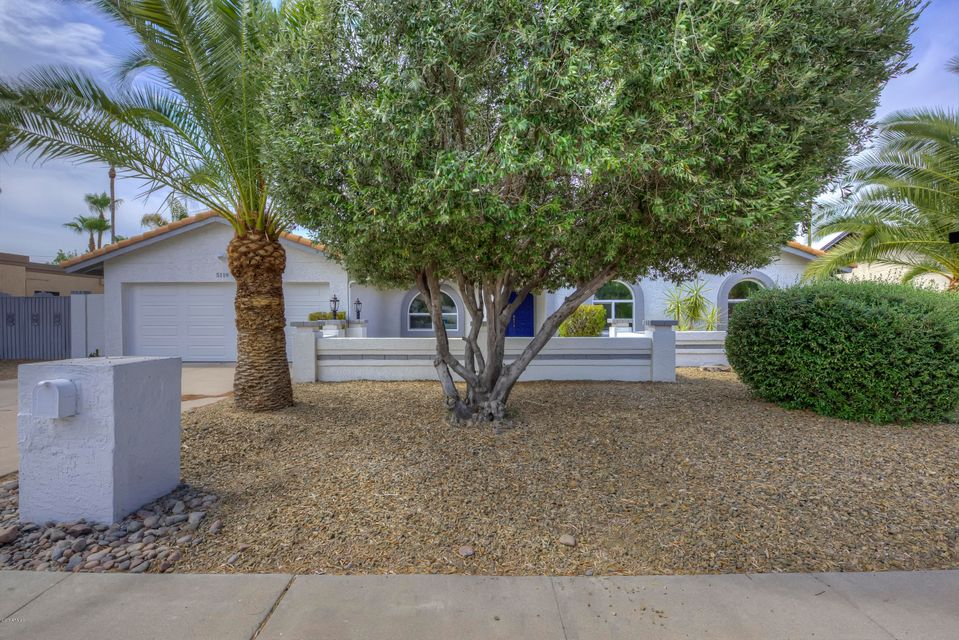 5119 E HEARN Road, Scottsdale AZ 85254