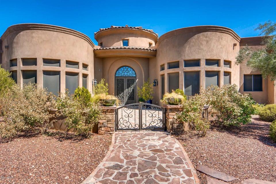 MLS 5632305 4443 E MICHELLE Drive, Phoenix, AZ 85032 Phoenix AZ Metes And Bounds