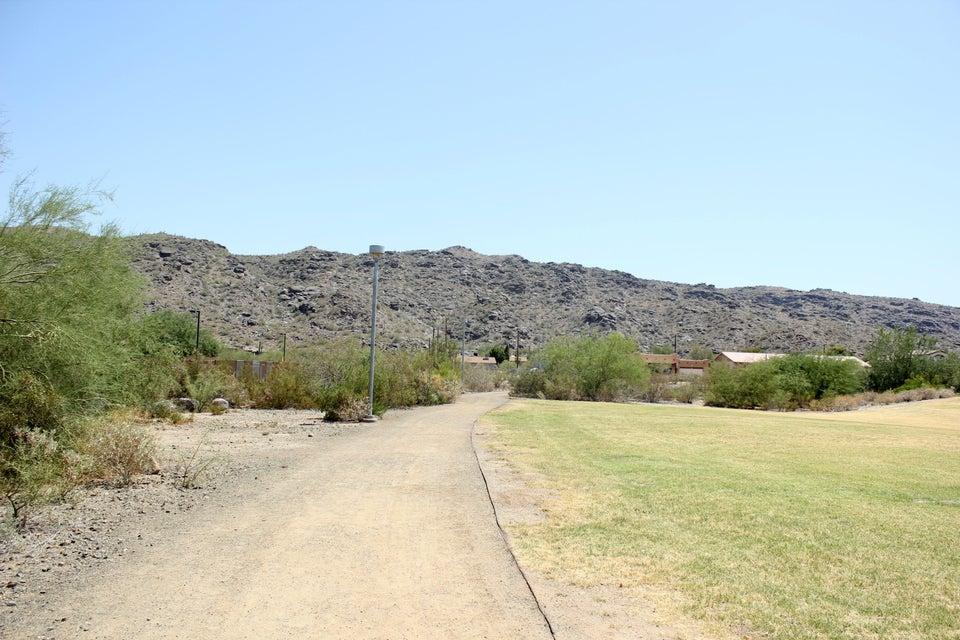 MLS 5632338 7815 S 28TH Way, Phoenix, AZ 85042 Phoenix AZ South Phoenix