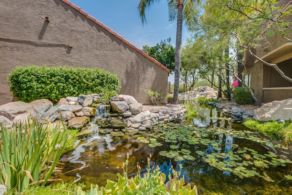 MLS 5632507 5122 E SHEA Boulevard Unit 1086, Scottsdale, AZ 85254 Scottsdale AZ Milano Terrace