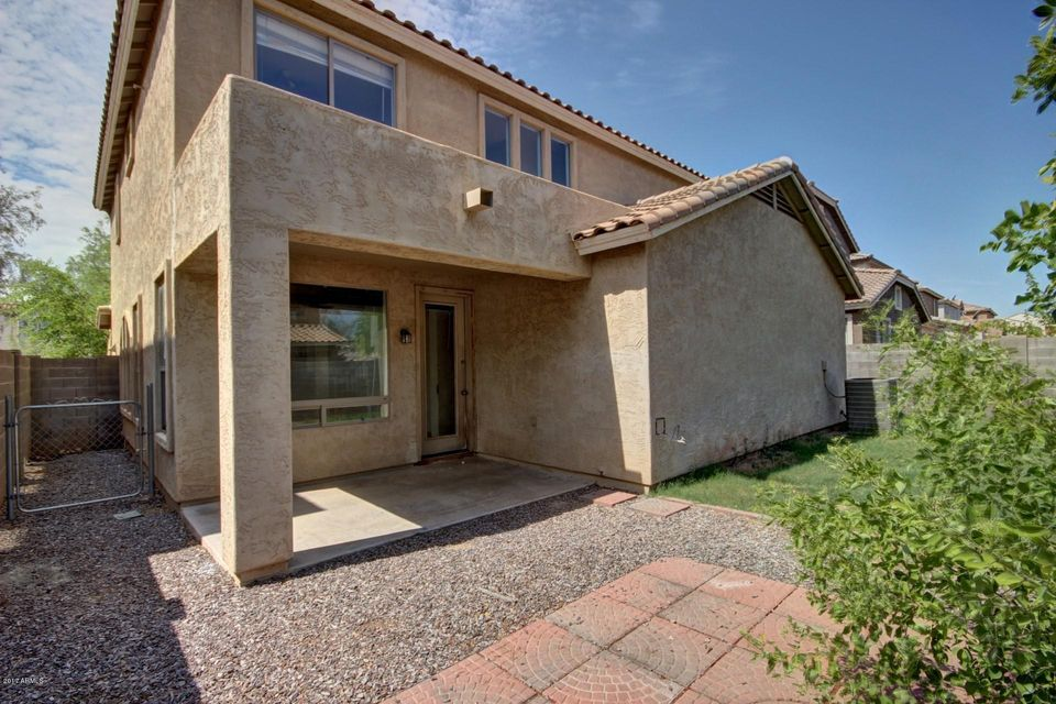 MLS 5607278 3674 E Stampede Drive, Gilbert, AZ Gilbert AZ Scenic