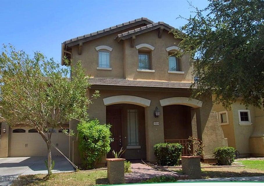 18854 E SWAN Drive, Queen Creek, AZ 85142