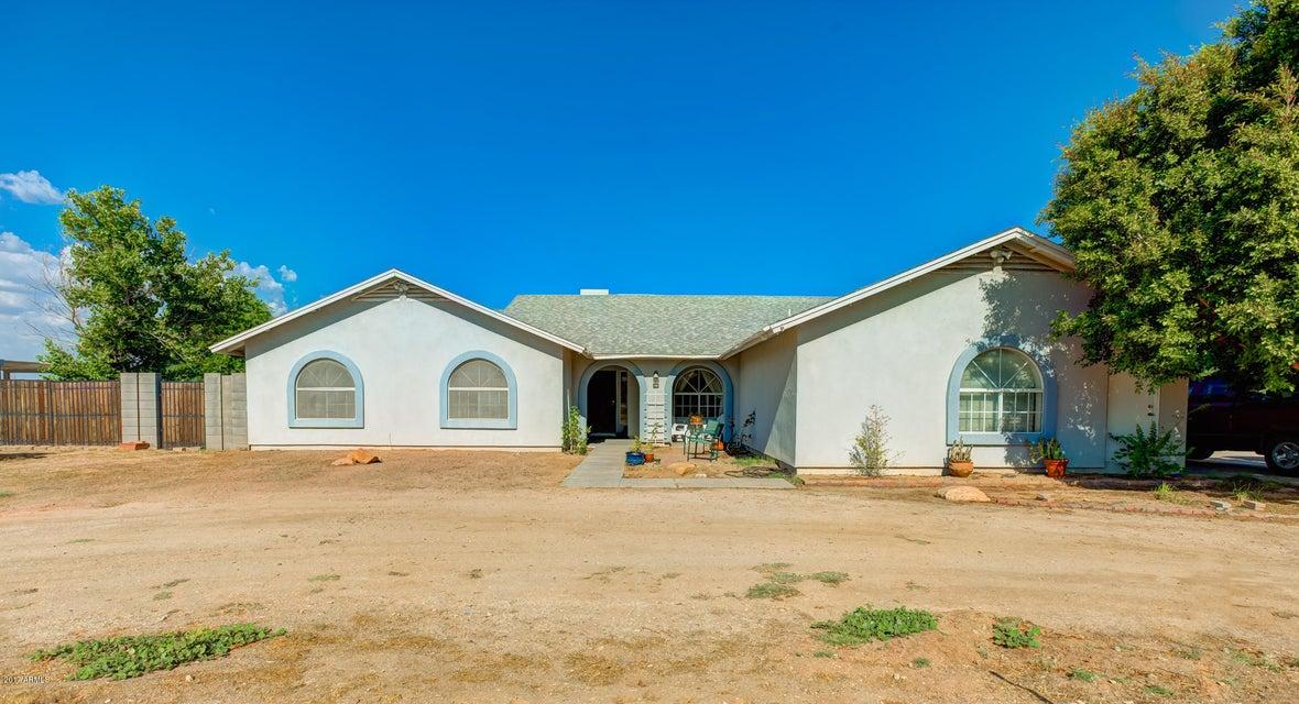 MLS 5632421 7721 N 173RD Avenue, Waddell, AZ Waddell AZ Equestrian