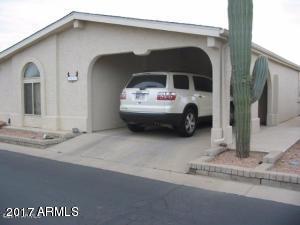 1655 E AUGUSTA Avenue, Chandler, AZ 85249
