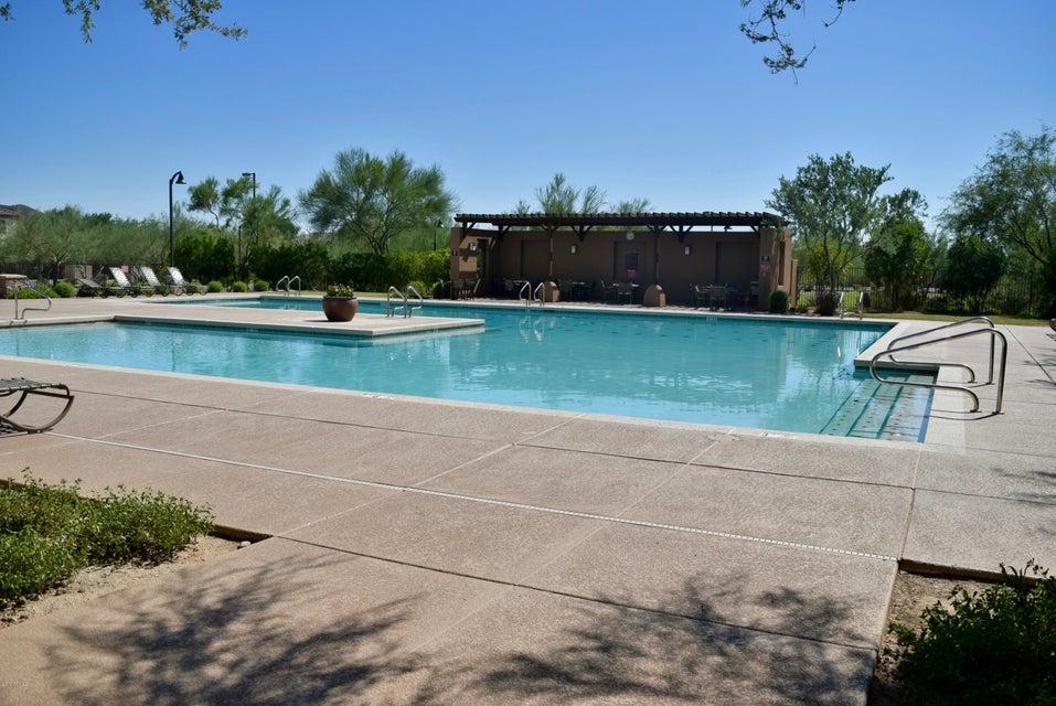MLS 5632400 31722 N 15TH Glen, Phoenix, AZ 85085 Phoenix AZ Sonoran Foothills