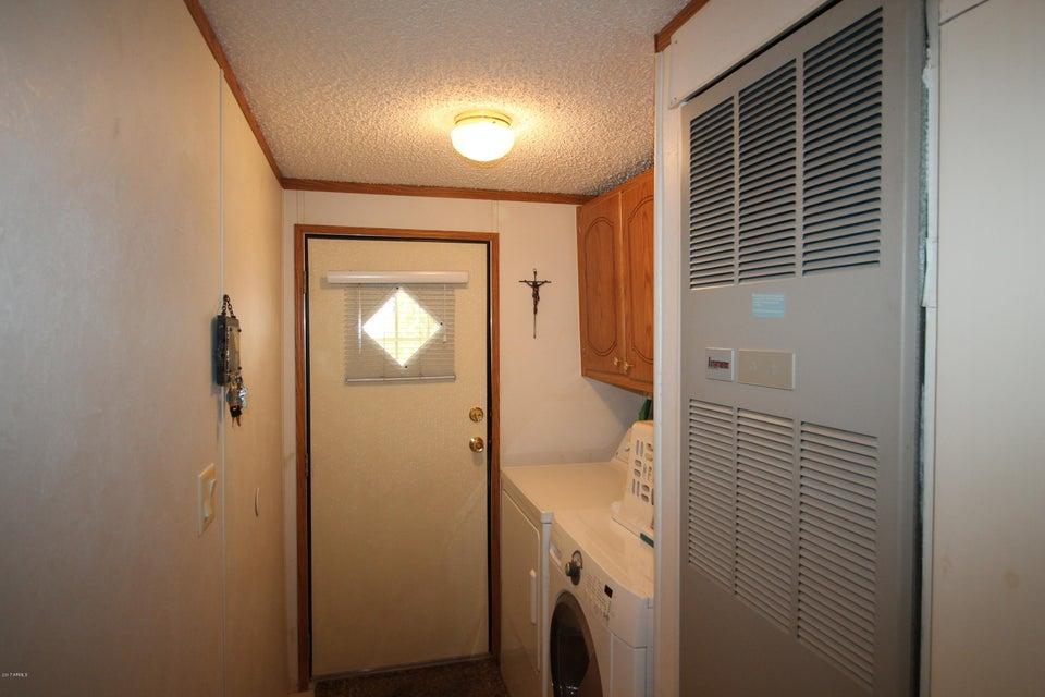 MLS 5632441 11275 N 99TH Avenue Unit 7, Peoria, AZ Peoria AZ Affordable