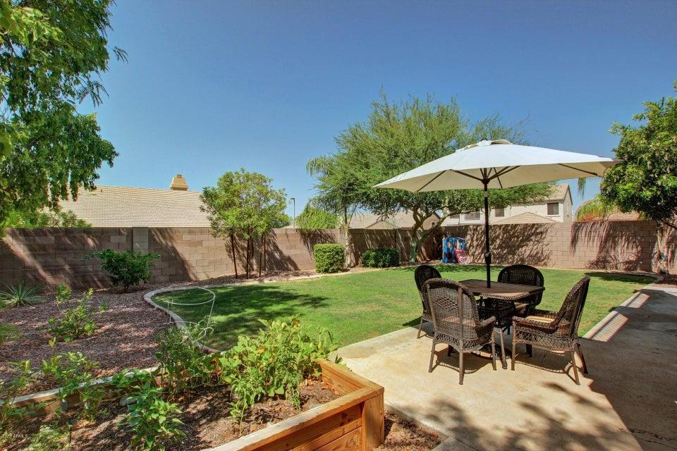 MLS 5633312 4601 E BRILES Road, Phoenix, AZ 85050 Phoenix AZ Tatum Highlands