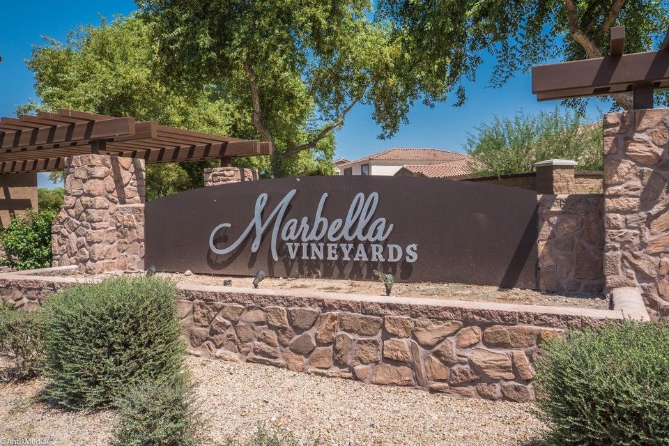 MLS 5636254 3511 E COCONINO Way, Gilbert, AZ 85298 Gilbert AZ Marbella Vineyards
