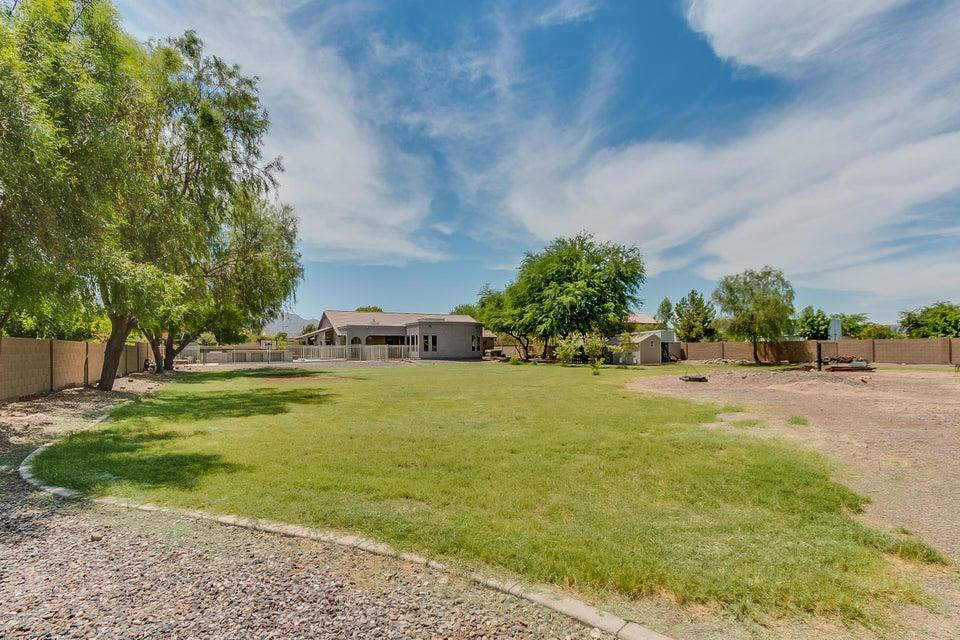 8403 N CITRUS Road Waddell, AZ 85355 - MLS #: 5632487